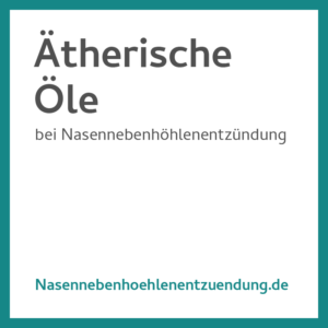aetherische_oele